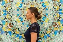 Milyon dolarlık eserler Londra'da müzayedede