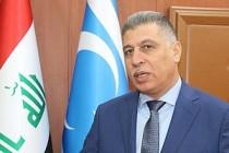 Türkmenler'den IKBY'nin referandum planına tepki