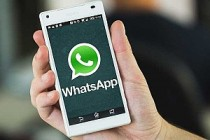 WhatsApp'ı internetsiz kullanmanın yolu!