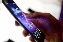 Akıllı telefonlar aptallaştırıyor