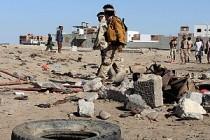 Yemen'de neler oluyor?