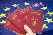 Şimdi rağbet o ülke pasaportuna!
