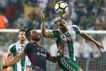 Atiker Konyaspor, Süper kupanın sahibi oldu