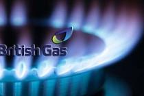 British Gas yine zam yapıyor!