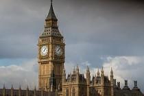 "Londra'nın ""Big Ben""i 2021'e kadar susacak"