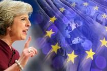 Brexit anketinden çıkan şok sonuç