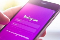 Instagram kullananlar bu habere dikkat!
