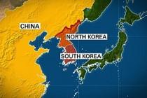 Kuzey Kore ile diyalog bitti, askerî seçenekler masada