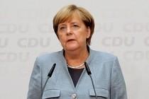 Sonuçlar Merkel'in keyfini kaçırdı