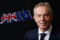 Tony Blair'den Brexit'e karşı 'geç gelen' öneri!