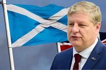 Bir ülke daha bağımsızlık referandumuna gidiyor!