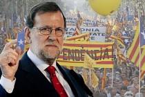 İspanya Başbakanı: Katalonya bağımsızlığı gerçekleşmeyecek