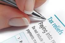 Küçük işletmelerin 'business rate'lerinde büyük artış