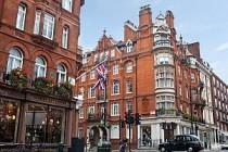 Londra'da emlak fiyatlarında son durum