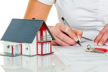 Mortgage kriterleri için imza kampanyası