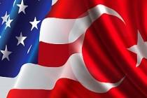 Türkiye-ABD ekonomik ilişkilerine vize gölgesi düştü