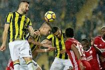 Galibiyet, Fenerbahçe'ye eski günleri hatırlattı