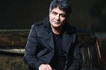 İbrahim Erkal'a hatıra albümü