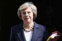 İngiliz hükümeti Trump'ın İslamofobik paylaşımından rahatsız