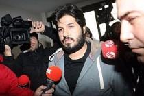 Rıza Sarraf tüm suçlamaları kabul etti