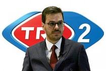 TRT'den yeni bir kanal daha