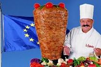 Döner Kebap, Avrupa Parlamentosu gündeminde