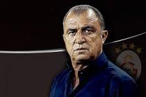 Galatasaray'da dördüncü Fatih Terim dönemi