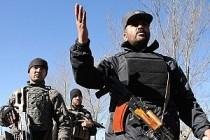 İntihar saldırısı, en az 40 ölü