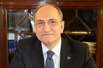 Londra Büyükelçisi Abdurrahman Bilgiç'ten yeni yıl mesajı