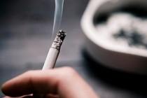 Sigara içmek vitamin ve mineral dengesini bozuyor