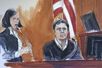 ABD'deki Hakan Atilla davasında karar