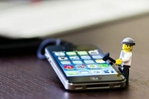 Akıllı telefonu az kullanan öğrenciler daha başarılı
