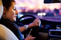 Araç sigorta ücretlerinde çılgın yükseliş