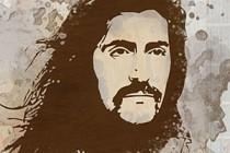 Barış Manço doğumunun 75. yıldönümünde anılıyor