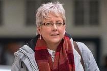 BBC'de 'maaşta cinsiyet ayrımcılığı' istifası