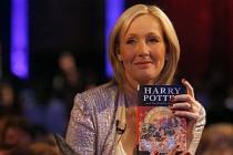 En çok kazanan İngiliz yazar J.K. Rowling oldu