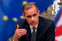 İngiltere ile AB arasında derin ilişki önerisi