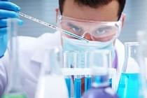 Kanseri erken teşhiste kan testine yeni gelişme