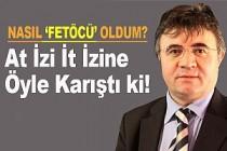 Mustafa Köker yazıyor