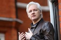 Assange davasında karar tarihi belli oldu