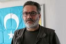 Dubai'de gözaltına alınan Türk işadamından 1 haftadır haber yok!
