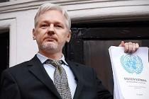 İngiliz mahkemesinden Son Dakika Assange Kararı