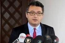 KKTC'de dörtlü koalisyon hükümeti kuruldu