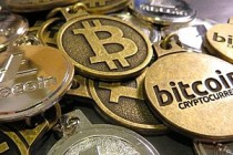 Kripto para piyasası 20 milyar dolar kaybetti