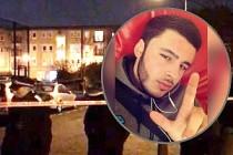 Londra'da Türk genci bıçaklı saldırıda hayatını kaybetti