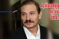 Aeroflot'un eski Rus yöneticisi Londra'da ölü bulundu