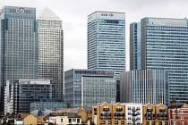 Brexit'e rağmen küresel finansın merkezi Londra