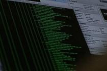 İngiliz veri şirketi, İsrailli hackerlar ile iş birliği yaptı