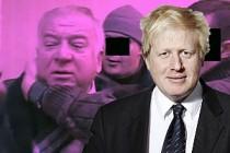 İngiltere'den O Ülkeye 'Casus' Gözdağı
