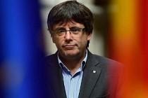 Katalan lider Puigdemont, başkan adaylığından çekildi
